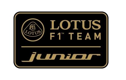 A Lotus anunciou um programa com sete garotos em 2013, mas degolou seus melhores representantes