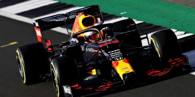 F1, Fórmula 1, 2020, GP da Áustria, Red Bull Ring, coronavírus, Max Verstappen